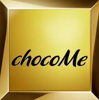 Čokolády chocoMe